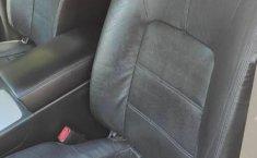 Nissan Murano 2011 perfectas condiciones.-9