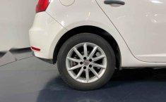 44240 - Seat Ibiza 2013 Con Garantía Mt-8