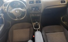 Volkswagen Polo Design Sound-8