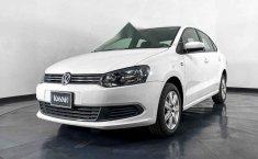 43094 - Volkswagen Vento 2014 Con Garantía Mt-9