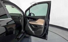 40549 - Buick Encore 2018 Con Garantía At-8