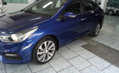Hyundai Accent-4