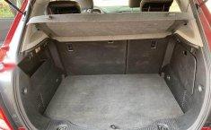 Chevrolet Trax LT automática único dueño-9