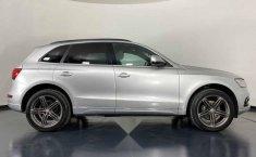 41623 - Audi Q5 Quattro 2014 Con Garantía At-11