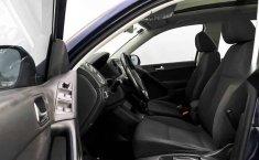 34666 - Volkswagen Tiguan 2015 Con Garantía At-9