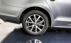 43396 - Volkswagen Jetta A6 2017 Con Garantía At-9