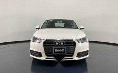 45328 - Audi A1 2017 Con Garantía At-8