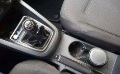 Volkswagen Jetta Trendine 2.5 std.-6
