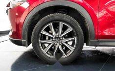 36899 - Mazda CX-5 2018 Con Garantía At-10