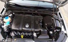 Volkswagen Jetta Trendine 2.5 std.-5