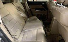 Jeep compass limited awd navi extremadamente nueva-9