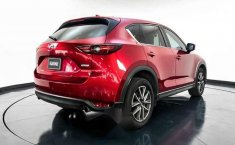 36899 - Mazda CX-5 2018 Con Garantía At-9