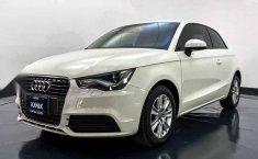 23823 - Audi A1 2014 Con Garantía At-16