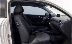 23823 - Audi A1 2014 Con Garantía At-15