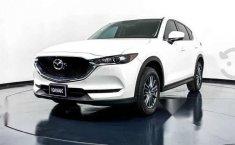 37434 - Mazda CX-5 2019 Con Garantía At-8