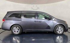 45184 - Honda Odyssey 2015 Con Garantía At-11