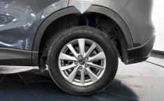 35388 - Mazda CX-5 2016 Con Garantía At-11