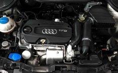 23823 - Audi A1 2014 Con Garantía At-13
