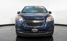 35876 - Chevrolet Trax 2013 Con Garantía Mt-10