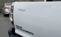 Toyota Tacoma-6