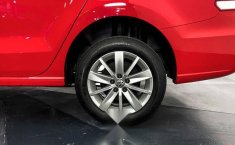 31238 - Volkswagen Vento 2019 Con Garantía Mt-7
