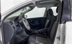 43094 - Volkswagen Vento 2014 Con Garantía Mt-8
