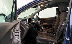 35876 - Chevrolet Trax 2013 Con Garantía Mt-9