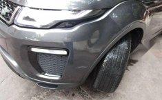 Range Rover Evoque 5p HSE Dynamique TA,a/ac,piel-8