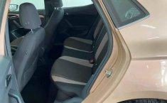 Seat Ibiza 2019 5p Xcellence L4/1.6 Man Paq. Seg.-4