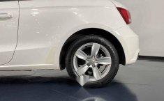 45328 - Audi A1 2017 Con Garantía At-7