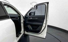 37802 - Mazda CX-5 2019 Con Garantía At-6