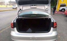 Volkswagen Jetta Trendine 2.5 std.-4