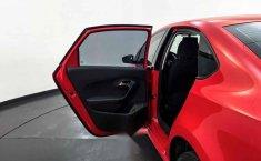 31238 - Volkswagen Vento 2019 Con Garantía Mt-6
