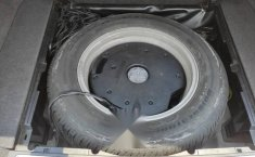 Nissan Murano 2011 perfectas condiciones.-7