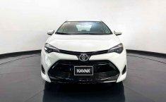 Toyota Corolla-11