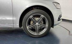 41623 - Audi Q5 Quattro 2014 Con Garantía At-8