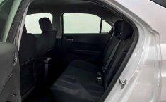 33976 - Chevrolet Equinox 2016 Con Garantía At-14