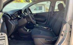 Chevrolet Spark 2020 1.4 Active Mt-12