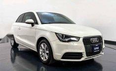 23823 - Audi A1 2014 Con Garantía At-11