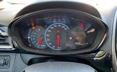 Chevrolet Spark 2020 1.4 Active Mt-11