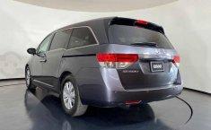 45184 - Honda Odyssey 2015 Con Garantía At-9