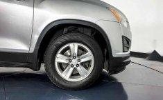 39317 - Chevrolet Trax 2016 Con Garantía At-8