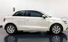 23823 - Audi A1 2014 Con Garantía At-10