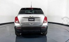 39317 - Chevrolet Trax 2016 Con Garantía At-7