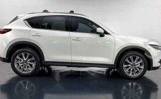 37802 - Mazda CX-5 2019 Con Garantía At-5