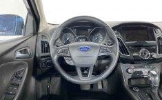 Ford Focus-16