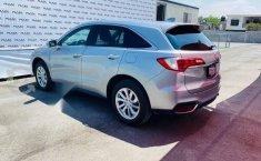Acura RDX 2018 3.5 L At-6