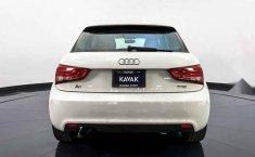 23823 - Audi A1 2014 Con Garantía At-9