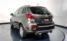 40912 - Chevrolet Captiva Sport 2012 Con Garantía-7