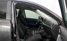 35388 - Mazda CX-5 2016 Con Garantía At-10